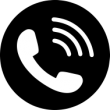 telefon_02